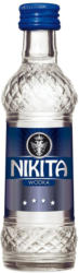 Nikita Wodka Mini