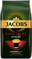 Jacobs Caffe Crema Intenso Ganze Bohne