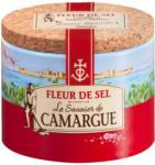 BILLA Fleur De Sel de Camargue