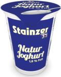 BILLA Stainzer Naturjoghurt 1.8%