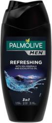 Palmolive Duschgel Men Refreshing