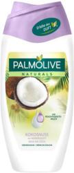 Palmolive Cremedusche Kokos & Feuchtigkeitsmilch