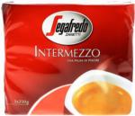 BILLA Segafredo Intermezzo Gemahlen