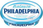 BILLA Philadelphia Balance Natur