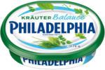 BILLA Philadelphia Balance Kräuter