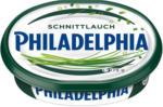 BILLA Philadelphia Schnittlauch