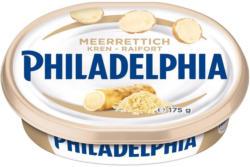 Philadelphia Meerrettich