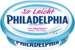 BILLA Philadelphia So Leicht Natur