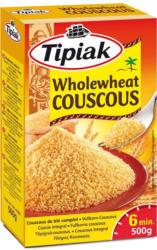 Tipiak Vollkorn Couscous