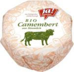 BILLA Ja! Natürlich Bio-Camembert aus Heumilch