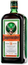 Jägermeister Der Kräuterlikör