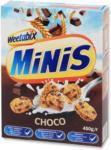 BILLA Weetabix Minis Chococrisp