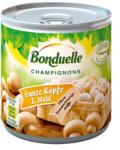 BILLA Bonduelle Champignons Ganze Köpfe