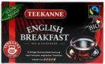 BILLA Teekanne English Breakfast