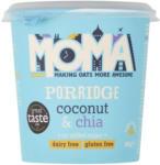 BILLA Coconut & Chia Porridge Pot