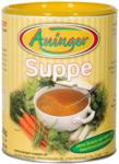 BILLA Auinger Klare Suppe