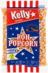 BILLA Kelly's Popcorn Roh