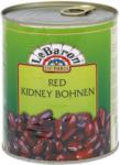BILLA Le Baron Rote Kidneybohnen