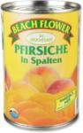 BILLA Beach Flower Pfirsiche in Spalten