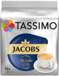 BILLA Jacobs Tassimo Medaille D'Or