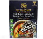 BILLA Blue Elephant Red Curry Paste