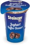 BILLA Stainzer Joghurt Kaffee Dessert 4%