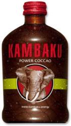 Kambaku Power Coccao