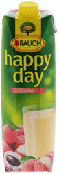 Rauch Happy Day Lychee