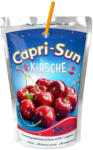 BILLA Capri-Sonne Kirsche