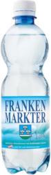 Frankenmarkter Mineralwasser Prickelnd