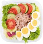 BILLA BILLA Freshy Thunfisch Mais Ei-Salat