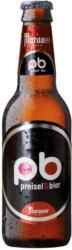 Murauer Preisel & Bier