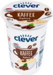 BILLA Clever Joghurt Kaffee 3.2%