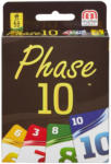 BILLA Mattel Phase 10