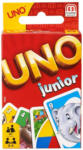 BILLA Mattel Uno Junior Kartenspiel