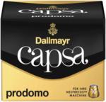 BILLA Dallmayr Capsa Prodomo