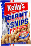 BILLA Kelly's Giant Snips