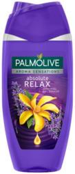 Palmolive Duschgel Absolute Relax