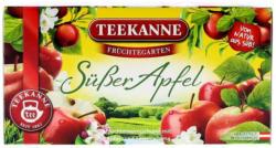 Teekanne Süßer Apfel