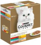 BILLA Gourmet Gold Feine Komposition