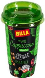 BILLA Cappuccino Laktosefrei
