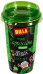 BILLA BILLA Cappuccino Laktosefrei