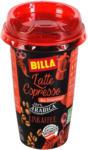 BILLA BILLA Latte Espresso