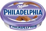 BILLA Philadelphia Milka