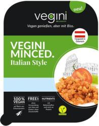 Vegini Minced Italian Style