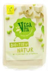 Vegavita Tofu Natur