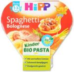 BILLA Hipp Spaghetti Bolognese