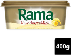 Rama Unwiderstehlich