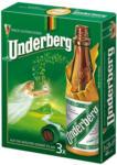 BILLA Underberg Rheinberger Kräuter 3er