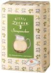 BILLA Wiener Zucker Sirupzucker Holunder&Kräuter